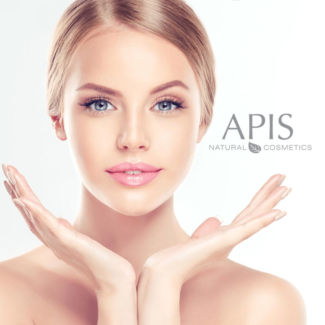 Apis Natural Cosmetics