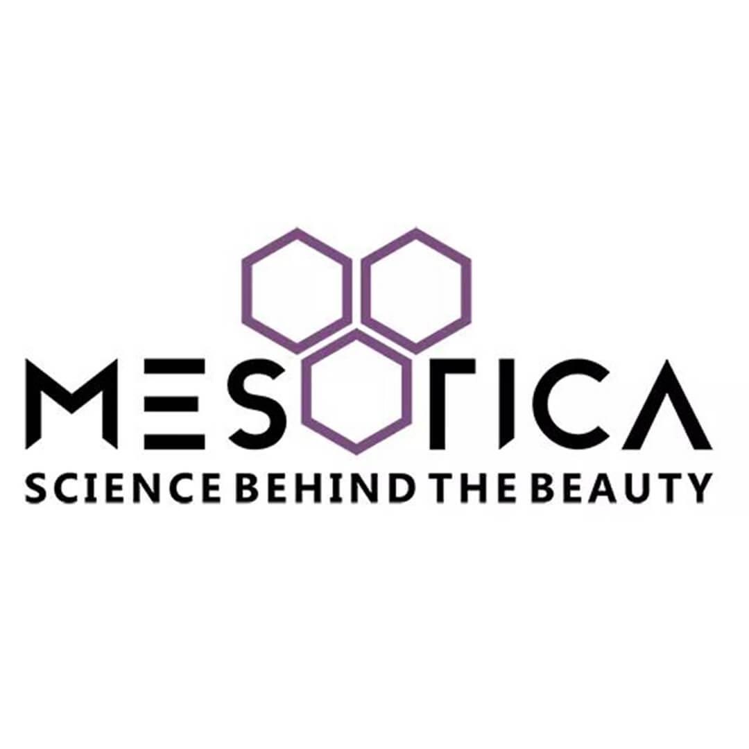 Mesotica